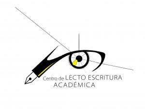 Logo-lecto-GRANDE